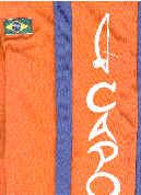abada orange
